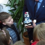 wizyta-u-burmistrza