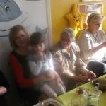 kosmoludki-babcie4