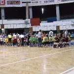 olimpiada5