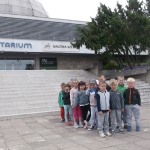 olsztyn-wycieczka3