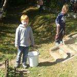 w-ogrodzie4