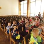 szkola-muzyczna3